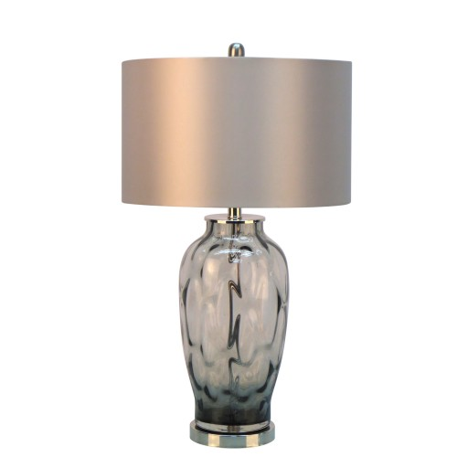 """26.5"""" Table Lamp"""