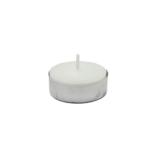 Citronella Tealight Candles (100pcs/Box)