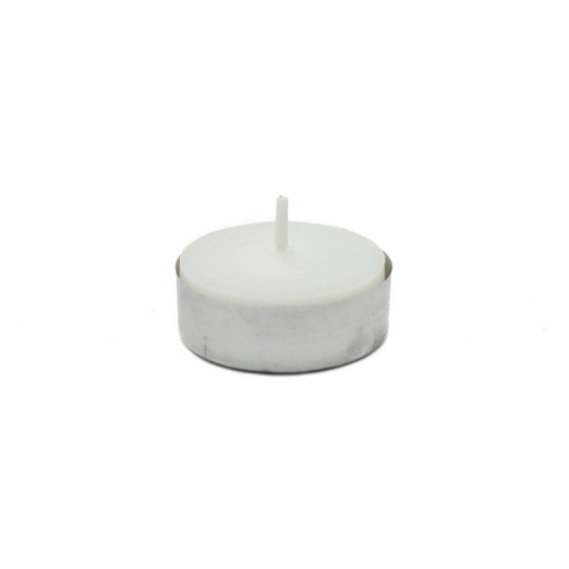 Citronella Tealight Candles (1200pcs/Case) Bulk