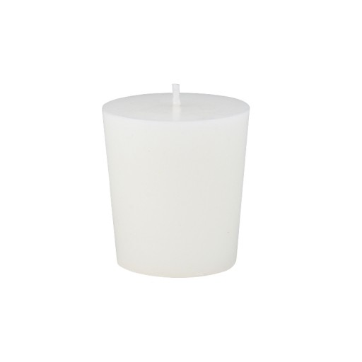 Citronella Votive Candles (12pc/Box)