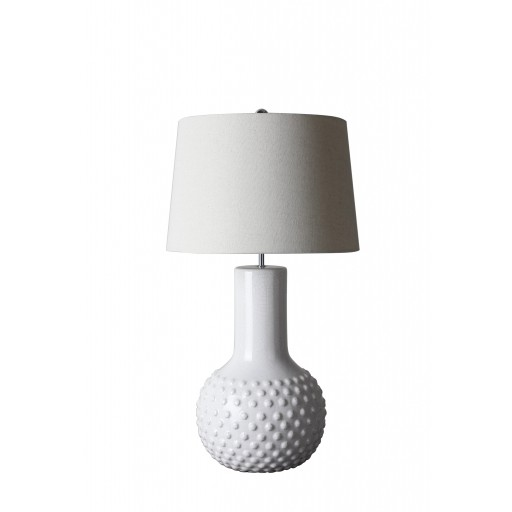 "27"" Beverly Table Lamp"