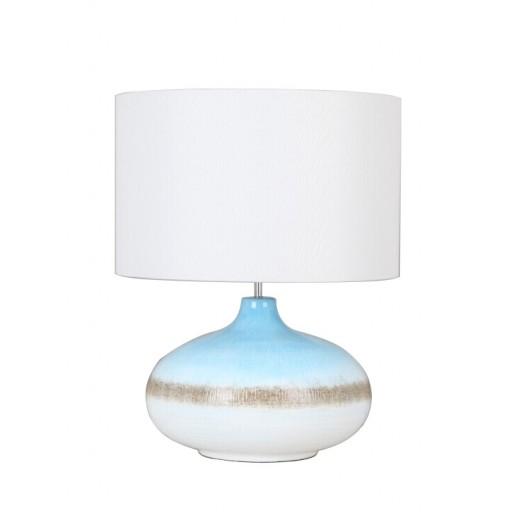 """21"""" Delia Table Lamp"""