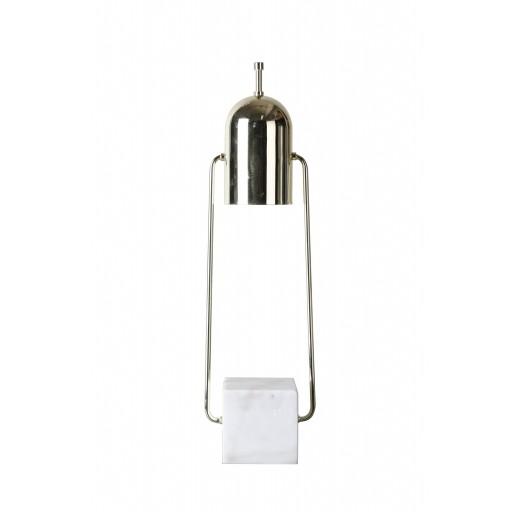 """26"""" Hulda Table Lamp"""