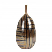 Jasaw Decorative Ceramic Vase