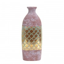 Tepe Decorative Ceramic Vase
