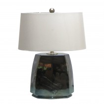 "24.75"" Table Lamp"