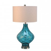 "26.25"" Table Lamp"