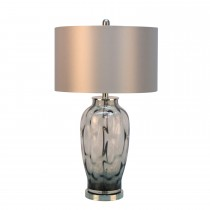 "26.5"" Table Lamp"