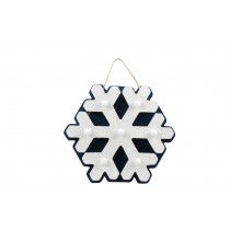 Snowflake LED Light