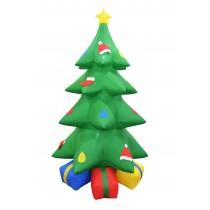 8FT Christmas Tree Inflatable