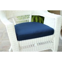 Single Chair Cushion