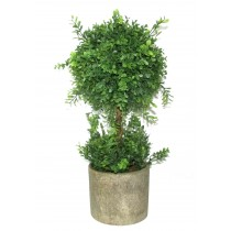 """18"""" Artificial Topiary"""
