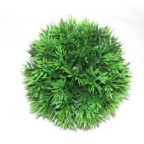 """4.7"""" Leaf Sphere"""