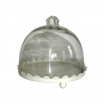 Glass Holder (Small)