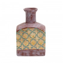 Hira Decorative Ceramic Vase