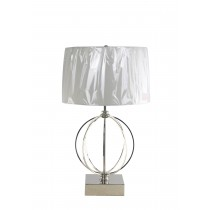 "24"" Ivy Table Lamp"