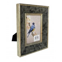 "5"" x 7"" Blue Photo Frame"