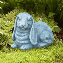 12inch Rabbit Statue