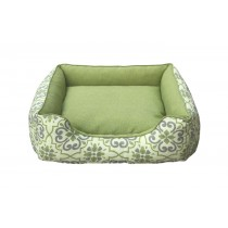 20inch Green Pet Beds