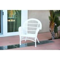 Santa Maria Wicker Chair
