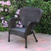 Windsor Resin Wicker Chair