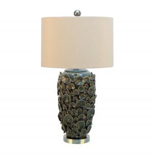 """27.75"""" Table Lamp"""