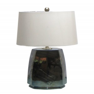 """24.75"""" Table Lamp"""