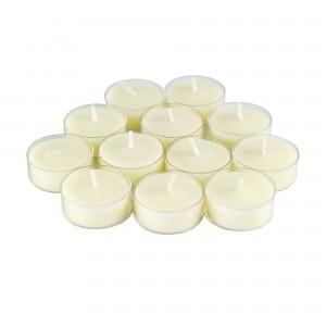 12pk TeaLight Candles