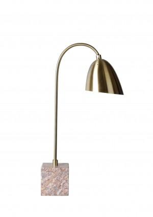 """22"""" Afra Table Lamp"""