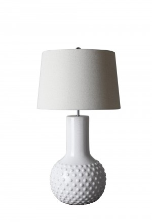 """27"""" Beverly Table Lamp"""