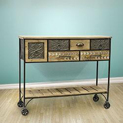 100+ ideas Accent Living Room Tables on www.vouum.com